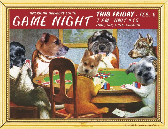 GameNight_Poker[4]